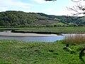 Afon Dwyryd - geograph.org.uk - 1312220.jpg