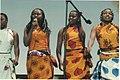 African song attire.jpg