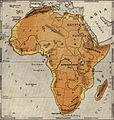 Afrika 1914.jpg