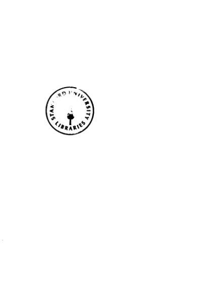 File:Ageneralsystemb00maougoog.djvu