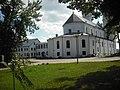 Aglona, Aglona Parish, LV-5304, Latvia - panoramio.jpg