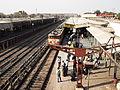 Agra Cantt. Railway Station.jpg