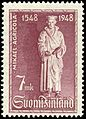 Agricola-Mikael-1948.jpg