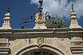 Aguilar de Campoo Santa María la Real 682.jpg
