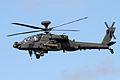 AgustaWestland Apache AH1 12 (5968568430).jpg