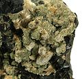 Aheylite-Cassiterite-rare08-2-01a.jpg