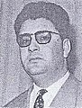 Ahmed Ben Salah12.jpg