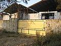 Ahmedabad2007-132.JPG