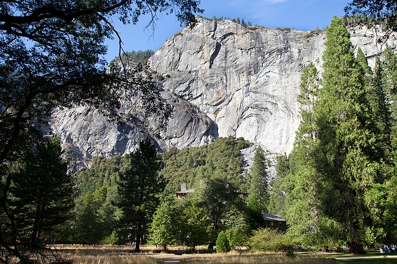 ahwahnee online dating Yosemite valley dating and personals personal ads for yosemite valley, ca are a great way to find a life partner, movie date, or a quick hookup personals are for people local to yosemite valley, ca and are for ages 18+ of either sex.