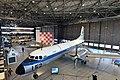 Aichi museum of flight2.jpg