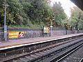 Aigburth railway station - 2012-10-22 (4).JPG