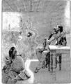 Aimard - Les Chasseurs d'abeilles, 1893, illust page 141.png