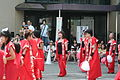 Aioi Peron Matsuri July09 151.jpg