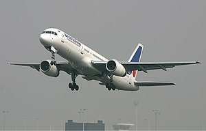 Air Anatolia Boeing 757 Aviantex.jpg