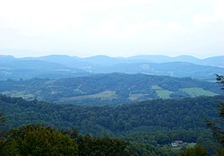 Air Bellows Overlook - panoramio - Idawriter (2).jpg