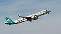 Air Dolomiti Embraer EMB-195 I-ADJR MUC 2015 01.jpg