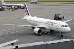 Air France, F-HEPB, Airbus A320-214 (21290566001).jpg