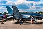 Air Show Gatineau Quebec (39163944520).jpg