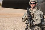 Air assault training at Forward Operating Base Loyalty DVIDS153970.jpg