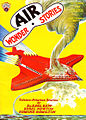 Air wonder stories 192912.jpg