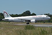 Airbus A320-214 Royal Air Maroc.jpg