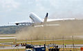 Airbus A380 Farnborough International Air Show.JPG
