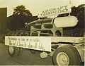 Aircraft Torpedo Mark 13.jpg