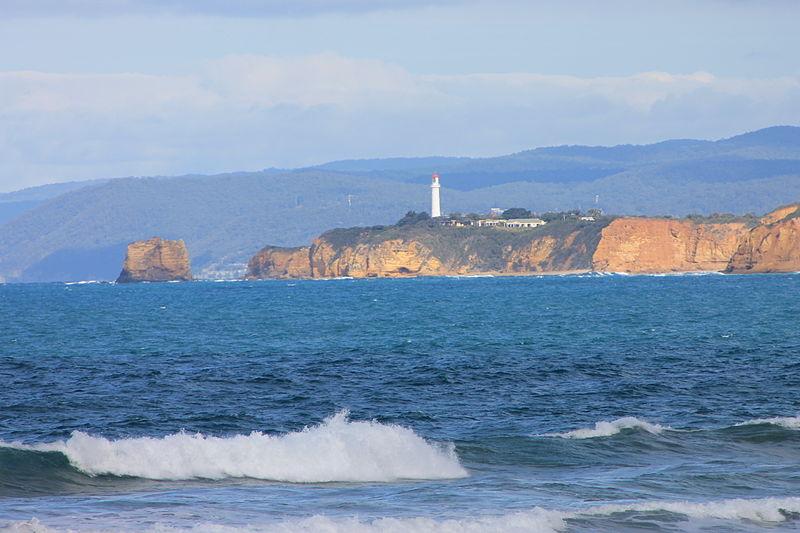 Aireys Inlet Lighthouse.jpg