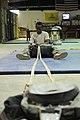 Airman Packing Parachutes DVIDS331093.jpg
