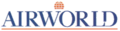 Airworld logo.png