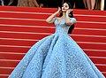 Aishwarya Rai Cannes 2017 2.jpg