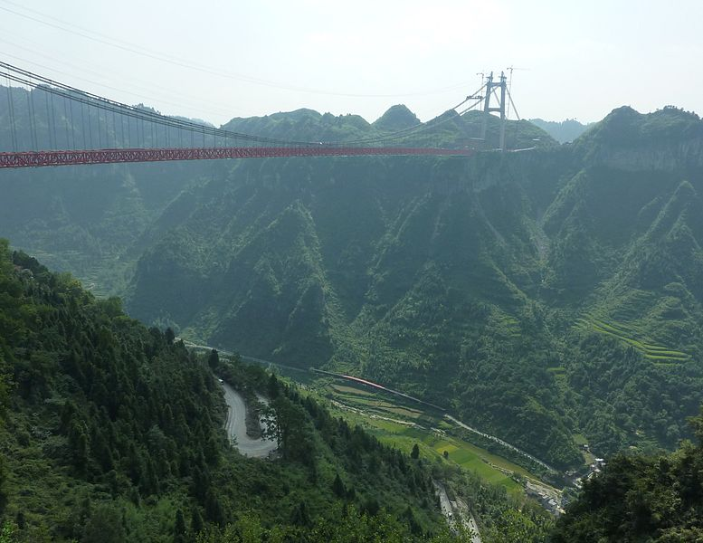 File:Aizhai Bridge-8.jpg