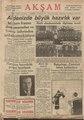 Aksam 1935 tesrinievvel 2.pdf