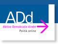 Aktive Demokratie direkt Logo.png