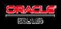 Aktualne logo Oracle Solaris OS OSos.png