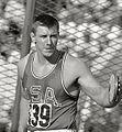 Al Oerter 1960.jpg