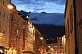 Al fondo los Alpes - panoramio.jpg