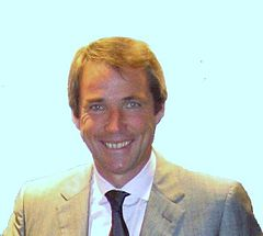 Alan hansen in 2004.JPG