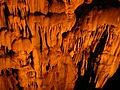 Alanya-cave5-renemt.jpg