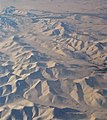 Alaska Range (6840006976).jpg