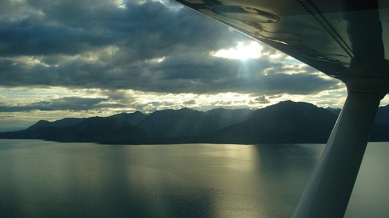 File:Alaska memory stick 002.jpg