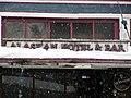 Alaskan Hotel Bar 09.JPG