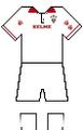Albacete Balompié 1998-1999 kit.png