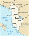 Albania (Lithuania).png