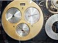 Albert Billeter Universal Clock Ivanovo Museum calendrier perpetuel gregorien.jpg