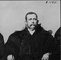 Albert Francis Judd (PP-74-2-009).jpg