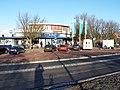 Albert Heijn - Ruys de Beerenbrouckstraat - Delft - 2007 - panoramio.jpg