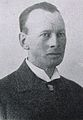 Albert Jensen.JPG