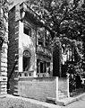 Albert Sullivan House HABS.jpg