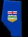 Alberta-flag contour.png